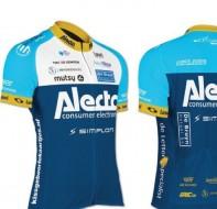 ALECTO CYCLING TEAM