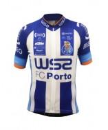 W52 - FC PORTO