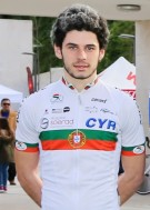 João Marques