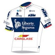 LIBERTY SEGUROS/CARGLASS